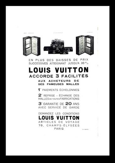 Louis Vuittton 004.jpg