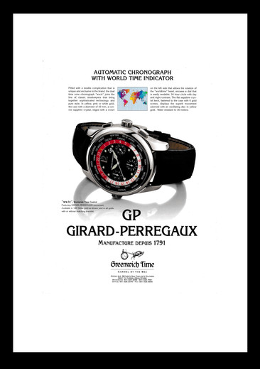 Girard Perregaux 009.jpg
