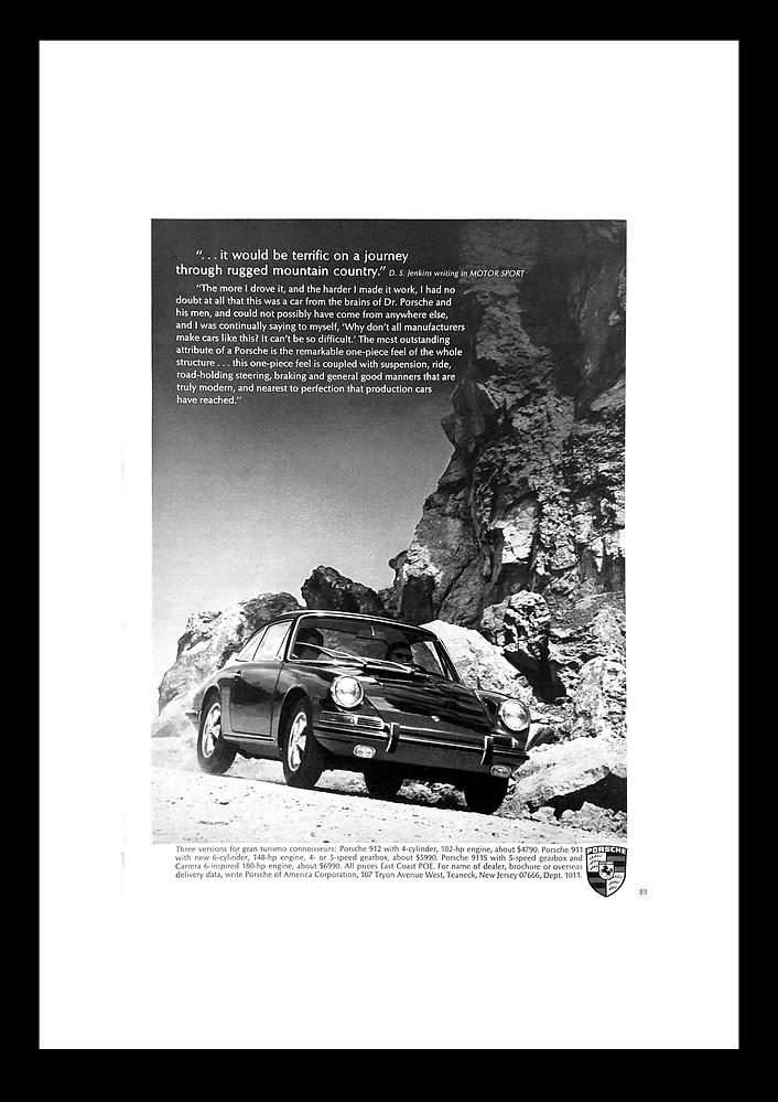 Porsche 007.jpg