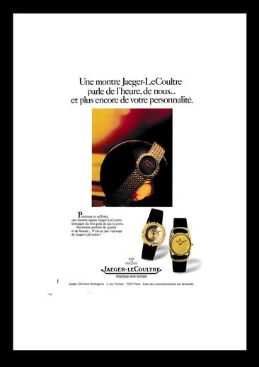 Jaeger LeCoultre 002.jpg
