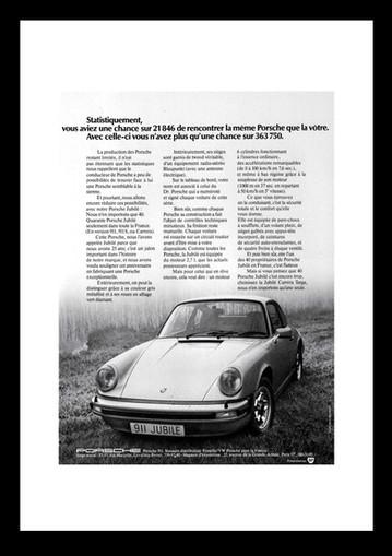 Porsche 001.jpg