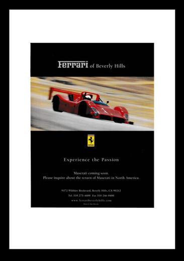 Ferrari 002.jpg