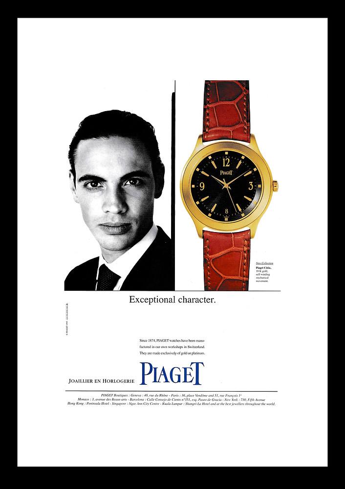 Piaget 001.jpg