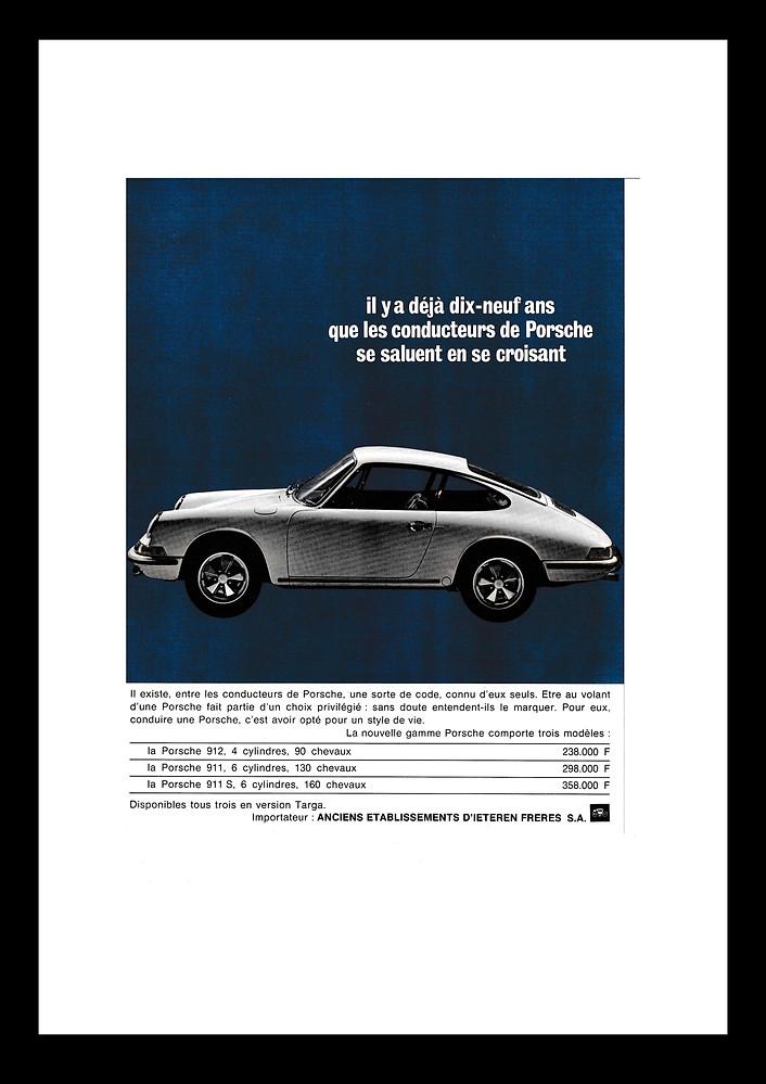 Porsche 002.jpg