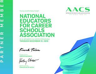 NECSA Member Certificate.jpg