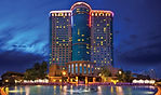 foxwoods_resort_casino_meetings_a.jpg