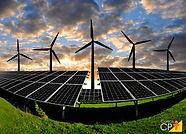 energia-hibrida-cursos-cpt.jpg