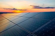 energia-solar_realidade-e-futuro-_2020.j
