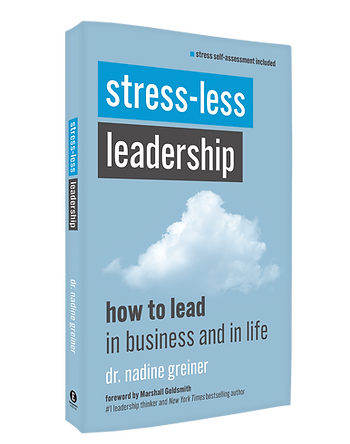 Stress-Less Leadership cover FINAL.png