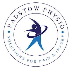 padstow physio LOGO circle.PNG