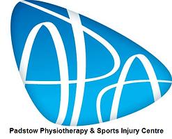APA LOGO Padstow Physio.png