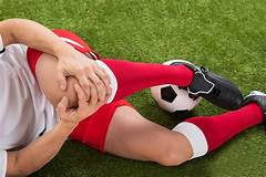 Knee Injuries !! Are you Ready for a Return to sport? Learn 4 SIMPLE FUNCTIONAL TESTS TO PERFORM