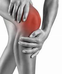 Patello-Femoral Pain Syndrome