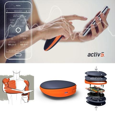 activ5 5.jpg