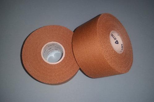 Rigid Sports Tape 38mmx10m