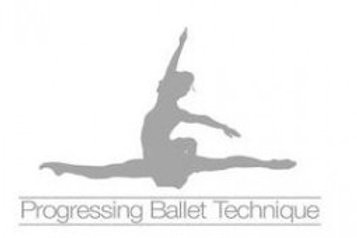 Progressing Ballet Technique - Thursday 4.45pm to 5.30pm