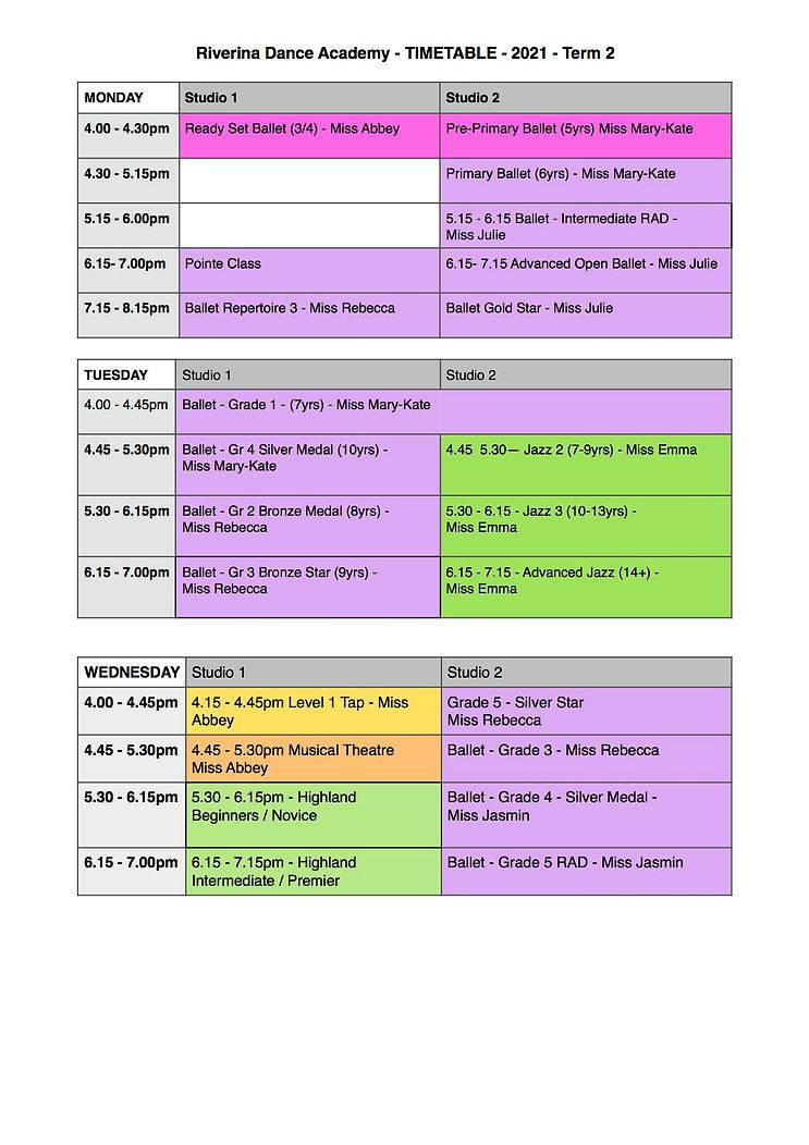 RDA Timetable Term 2, 2021 week 8-10.jpg