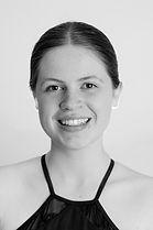 Mary-Kate Ingold.jpg