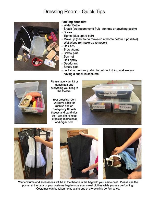 Dressing Room quick tips.jpg