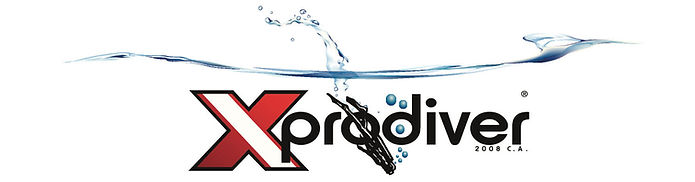 Logo-agua-xprodiver_Illustrator_.ai_edit