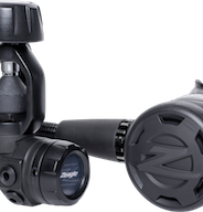 REGULATOR-F8-BLACK.png