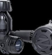 REGULATOR-F8-BLACK.png