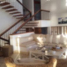 Lounge + Stairs copy.jpg