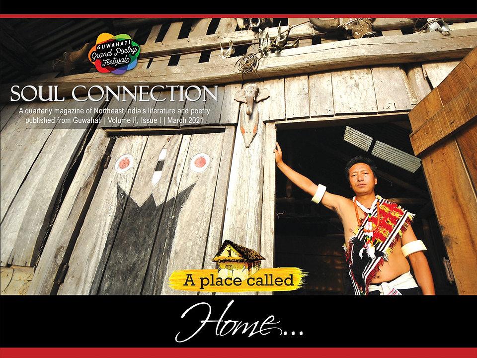 Soul-Connection---A-Place-C.jpg