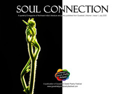 Soul Connection 'Humanity Vs Covid 19'