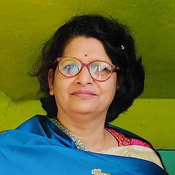 Reema Das