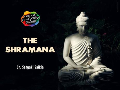 The Shramana