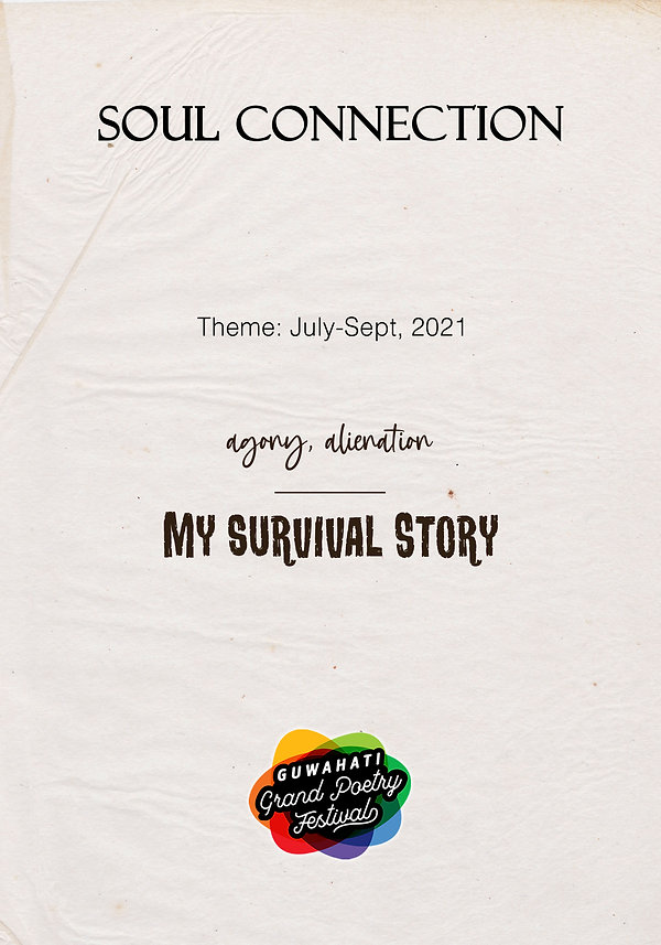 Agony Alienation My Survival Story.jpg