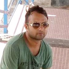 Bipin Tiwari