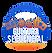 Cultura Secuencial Presenta 3.png