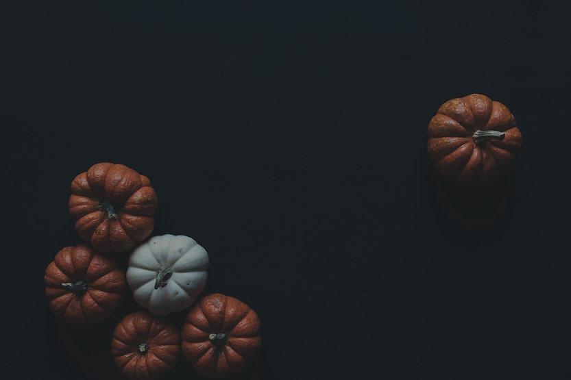 Pumpkins%20%20_edited.jpg