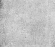 Concrete_edited.jpg
