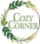 Cozy Corner.png