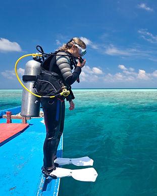 plongée parc national de port-cros