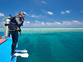 Why Learn to Scuba (4 Great Reasons)