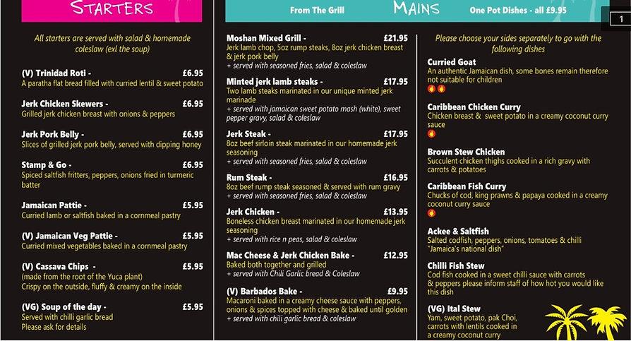 main menu front.jpg