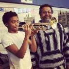 ct-trumpet.jpg
