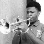 nicholas-trumpet-donation.jpg