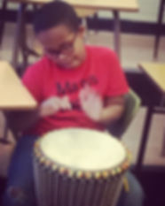 marcus-garvey-drummer.jpg