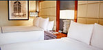 Aldolphus hotel- Dallas TX-7-room.jpg