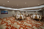 Embassy Suites-Nashville TN 6.jpg