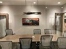 Homewood Suites- Waco,TX-3.JPG