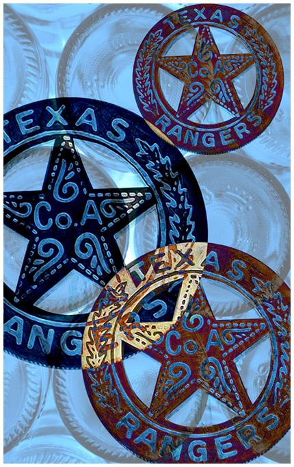 Homewood Suites- Waco,TX-30