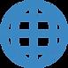 kisspng-globe-emoji-meridian-map-merriam