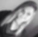 Screen Shot 2018-10-11 at 12.50.16_edite