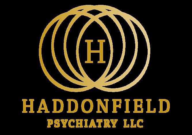 Haddonfield Psychiatry